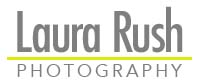 Laura Rush Photography