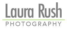 Laura Rush Photography